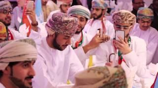 Hees Carabi ah  Al-Fanaan Taalib Baarajab