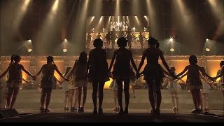 2015.09.09 Release LIVE DVD & Blu-ray「LinQ 4th Anniversary ~ Welc...