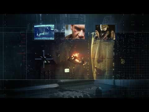 Rare Blade Runner interviews with Philip K. Dick [audio]
