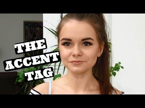 Accent Tag: British (West Midlands) | Izzy K