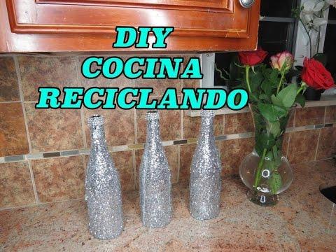 61eefd25eba Repeat DIY RECICLA TUS REMERAS VIEJAS by yanerismakeup - You2Repeat