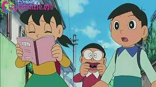 Doraemon türkçe 2 bölüm bir arada