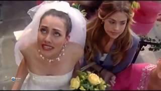 Film Subtitrat In Romana - DA , DAR MAI DEGRBA BA (2004) Film.Romantic.Comedie