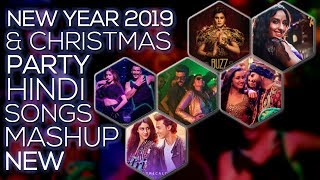 Presenting The New Year 2019 and Christmas Party Mashup, hope you like it. Check the Mixtape Romantic Special 2019 ...