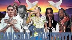 Dancehall Upliftment Culture Mix 2020 Tommy Lee Sparta,Jahmiel,Teejay,Mavado,Vybz Kartel,Proghres,Ch