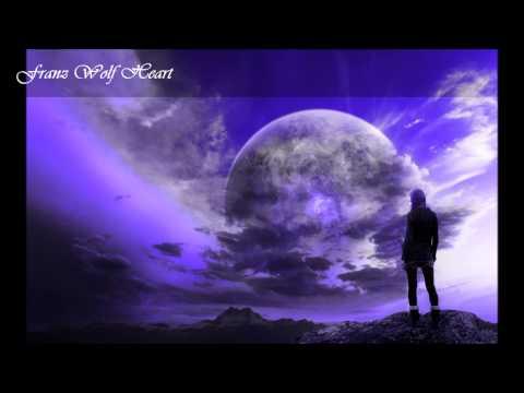 Dogpound - Dreamworld