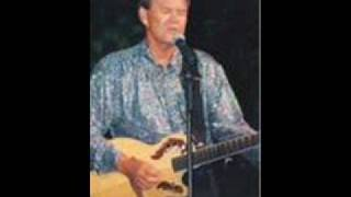 Watch Glen Campbell I Wanna Live video