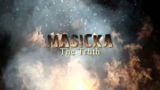 Masicka - Loyalty (Official Music Video) ( Leave Subkonshus) Reggae Dancehall