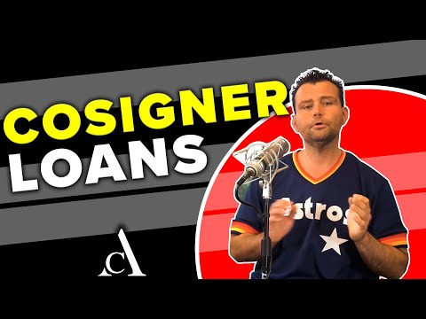 cosigner-mortgage?-how-to-boost-your-pre-approval!