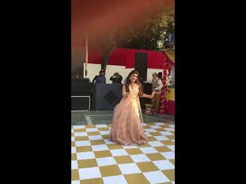 Lamberghini Wedding Performance Couple Dance   Choreography   Lamborghini