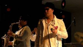 蕭煌奇-2010/6/22-金曲音樂週-09-國民學校