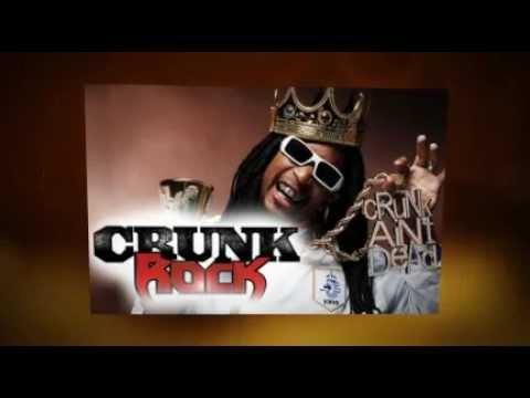 Download Free Crunk Sample Kit