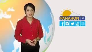 Panahon.TV | September 12, 2018, 6:00AM (Part 1)