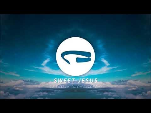 Клип Twitch - Sweet