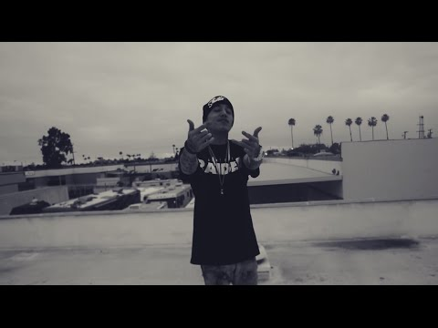 True Starr - Roll Through Music Video - Presented By Urban Kings Music Group