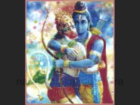 Madurai M.R.Vasavambal - Parama Pavana Rama - Vocal and Harmonium