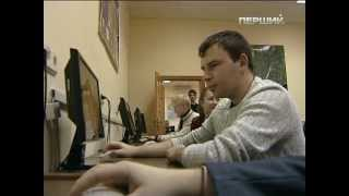 Підготовка кадрів для ведення ДЗКУ(, 2013-02-12T14:04:51.000Z)