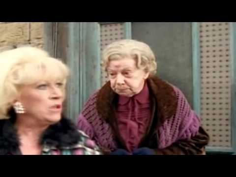 Last of the Summer Wine S26EP9 - Lot Number 8