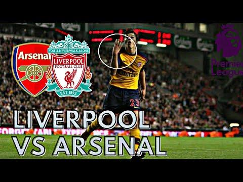 Download Liverpool vs Arsenal 4-4 All Goals & highlights ( Premier League 2009 )