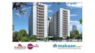 http://www.makaan.com/whiteberry-navin-housing-properties-pvt-ltd-m...