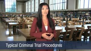 Madison Illinois Consumer Credit Counseling call 1-888-551-127…