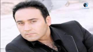 Magd El Qasem - Webahebak | مجد القاسم - وبحبك
