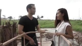 MV Tình yêu Đà Nẵng - Nguyễn Ngọc Anh