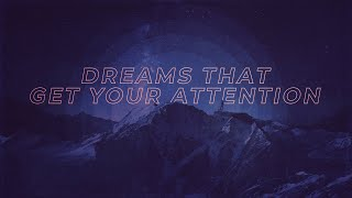 Dreams that get your Attention | Troy Brewer | OpenDoor Church