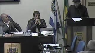 Tribuna da Comunidade Cássio Martins de Camargo 10 06 2016