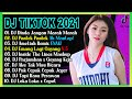 DJ TIKTOK TERBARU 2021 - DJ DINDA JANGAN MARAH MARAH TAKUT NANTI LEKAS TUA REMIX VIRAL TIKTOK 2021