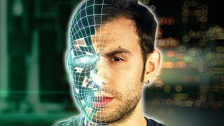 Are You In A Simulation? by : Vsauce3
