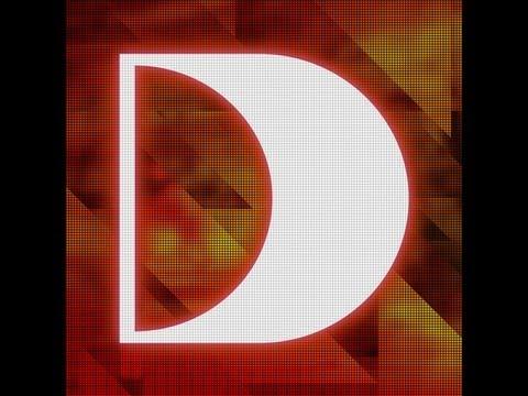 DJ Chus & Rob Mirage - Back 2 NY (Nirvana Mix) - TwentyTen EP (Part 1)