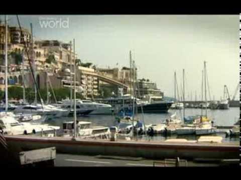 Najbogatsi w Europie - Wrodzony talent