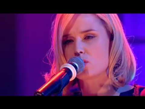 Róisín Murphy - Primitive (Live)