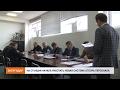 Трудоустройство на ЗАЭС - конкурсная система отбора персонала