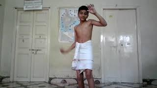 Goli Chal Javegi | गोली चल जावेगी | Latest Haryanvi Songs Haryanavi 2018 | New Melody | Superhit