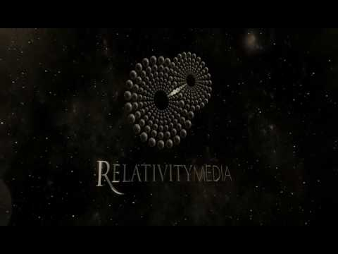 Relativity Media logo (old)