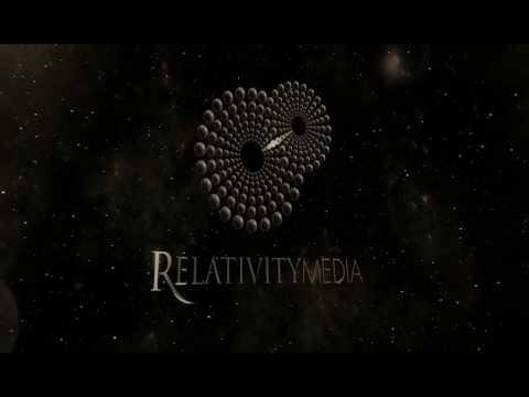 relativity media logo old youtube