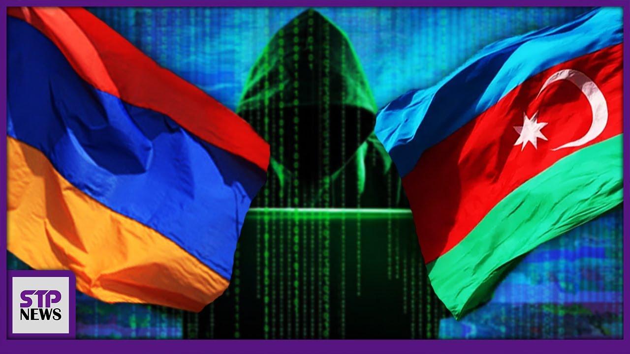 ՊԱՏԵՐԱԶՄԸ ՇԱՐՈՒՆԱԿՎՈՒՄ Է․ Հայաստանի հանդեպ գրոհի նոր ուղղությունը.