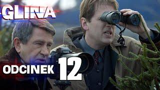 GLINA (2004) | FINAŁ | s01e12 | reż. Władysław Pasikowski | cały odcinek | serial kryminalny