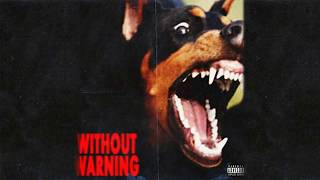 Metro Boomin, 21 Savage & Offset - Still Serving (Without Warning)