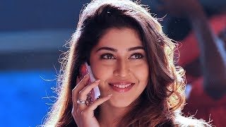 Sonarika Bhadoria in Hindi Dubbed 2018 | Hindi Dubbed Movies 2018 Full Movie