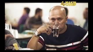 Video Wisata Banda Aceh 2018
