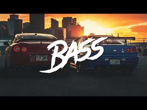 Зомб - Делаем флекс Bass