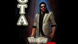 GTA Don 2 Full Game Streame Online