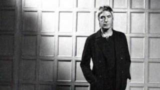 Watch Paul Weller Moon On Your Pyjamas video
