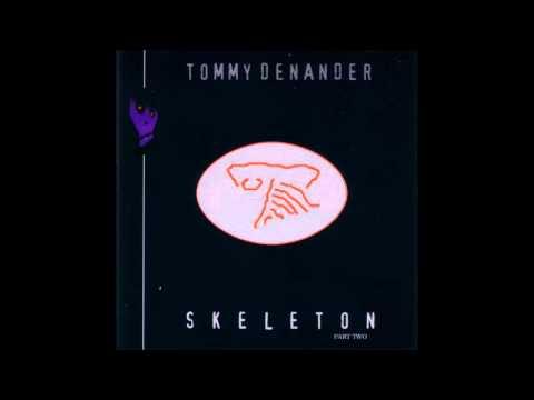 Tommy Denander - 1963 [Instrumental Rock]