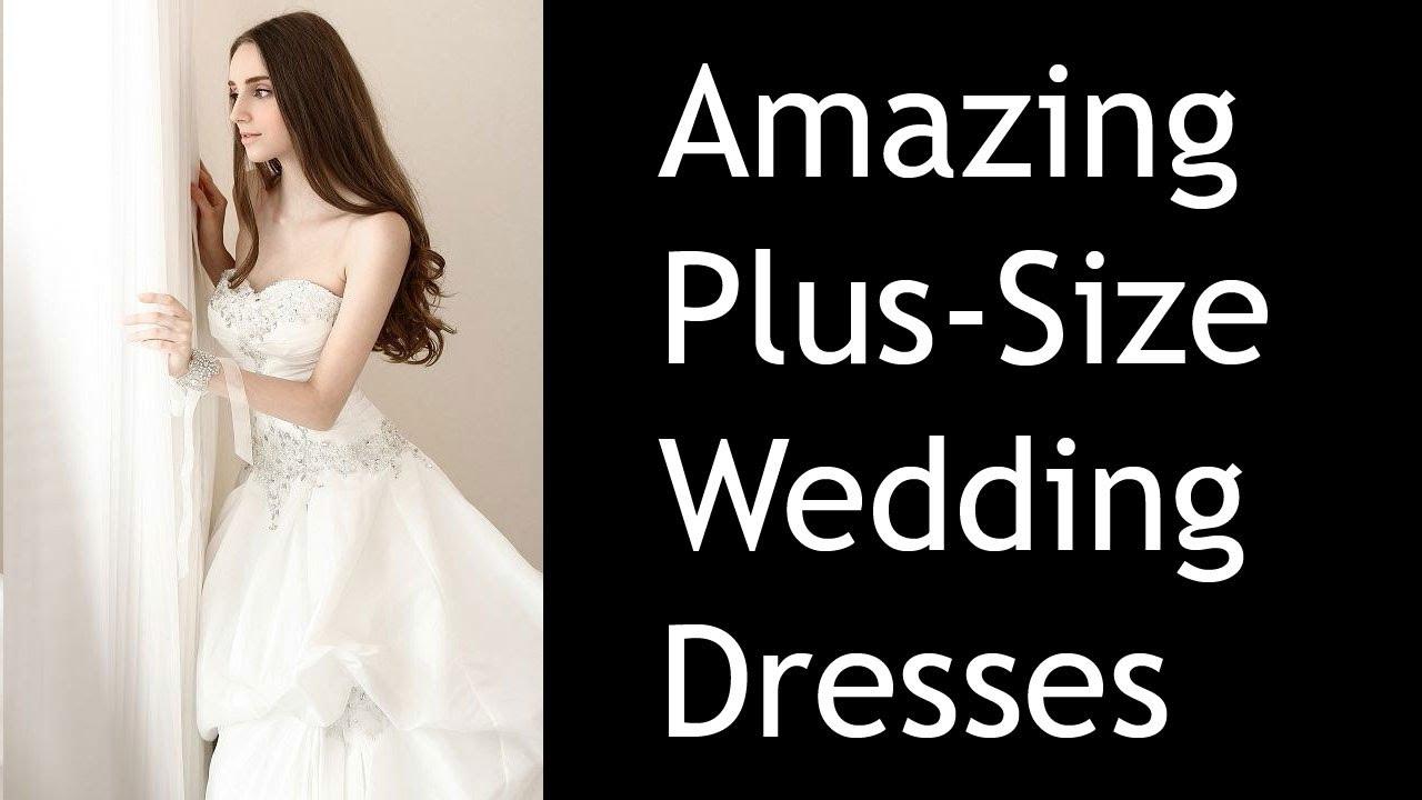 Plus Size Wedding Dresses Austin Texas