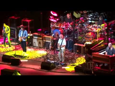 Deal – Dead and Company June 20, 2017