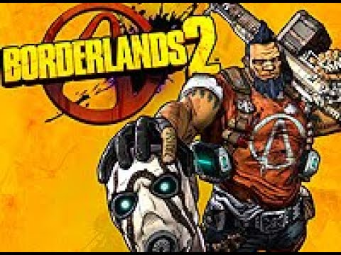Borderlands 2, Vídeo Análisis